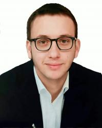 David Lukić