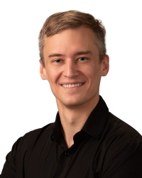 Mark Vojtko