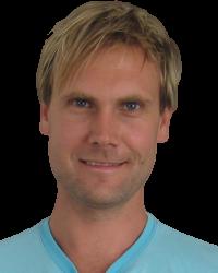 Matt Ahlgren