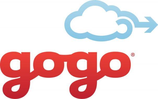 gogo_inflight_internet