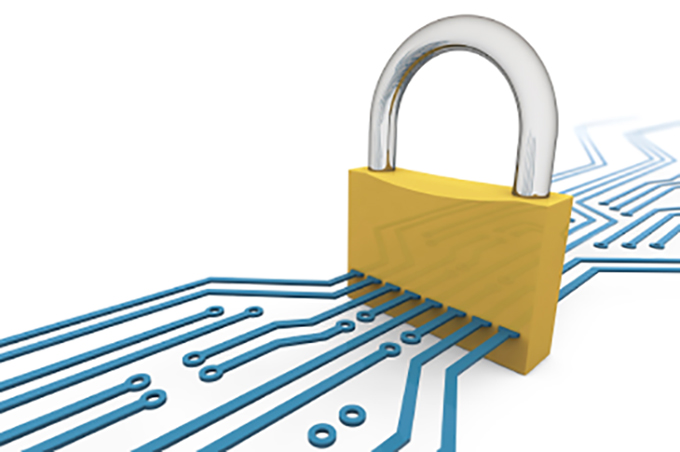 PCI Standards Require Abandoning SSL 3.0 and TLS 1.0