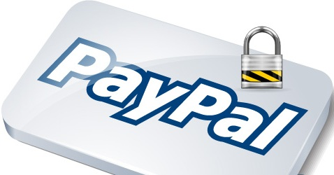 paypal SHA-256 Update