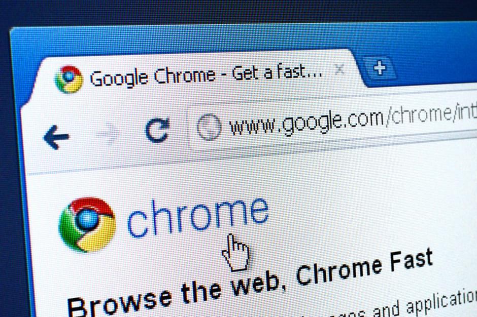 Google Chrome Is Changing Its Ssl Security Indicators