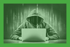 Hashing Out Cybersecurity