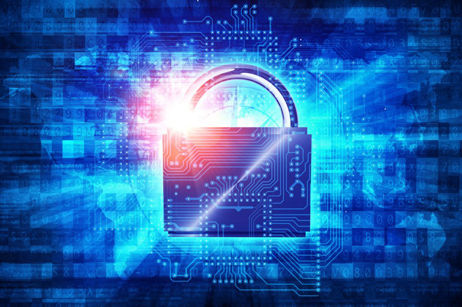 The Difference Between Sha 1 Sha 2 And Sha 256 Hash Algorithms