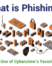 What is Phishing? A Look at One of Cybercrime's Favorite Tactics