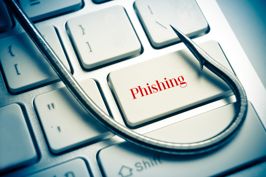 what is phishing  a look at one of cybercrime u2019s favorite