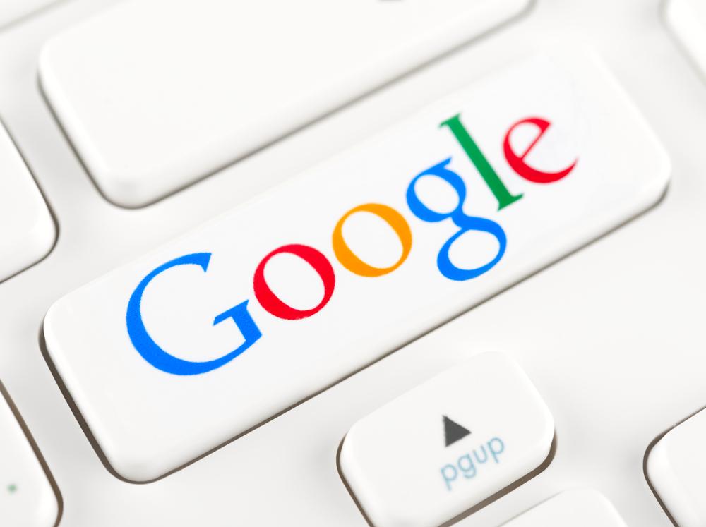 Chrome to Fix Common Name Mismatch Error