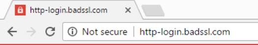 changes in chrome 56