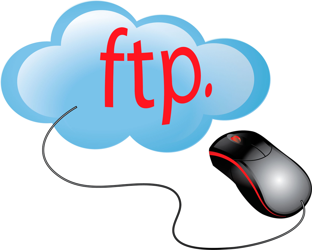 How to Secure FTP Server With SSL/TLS for CentOS 7
