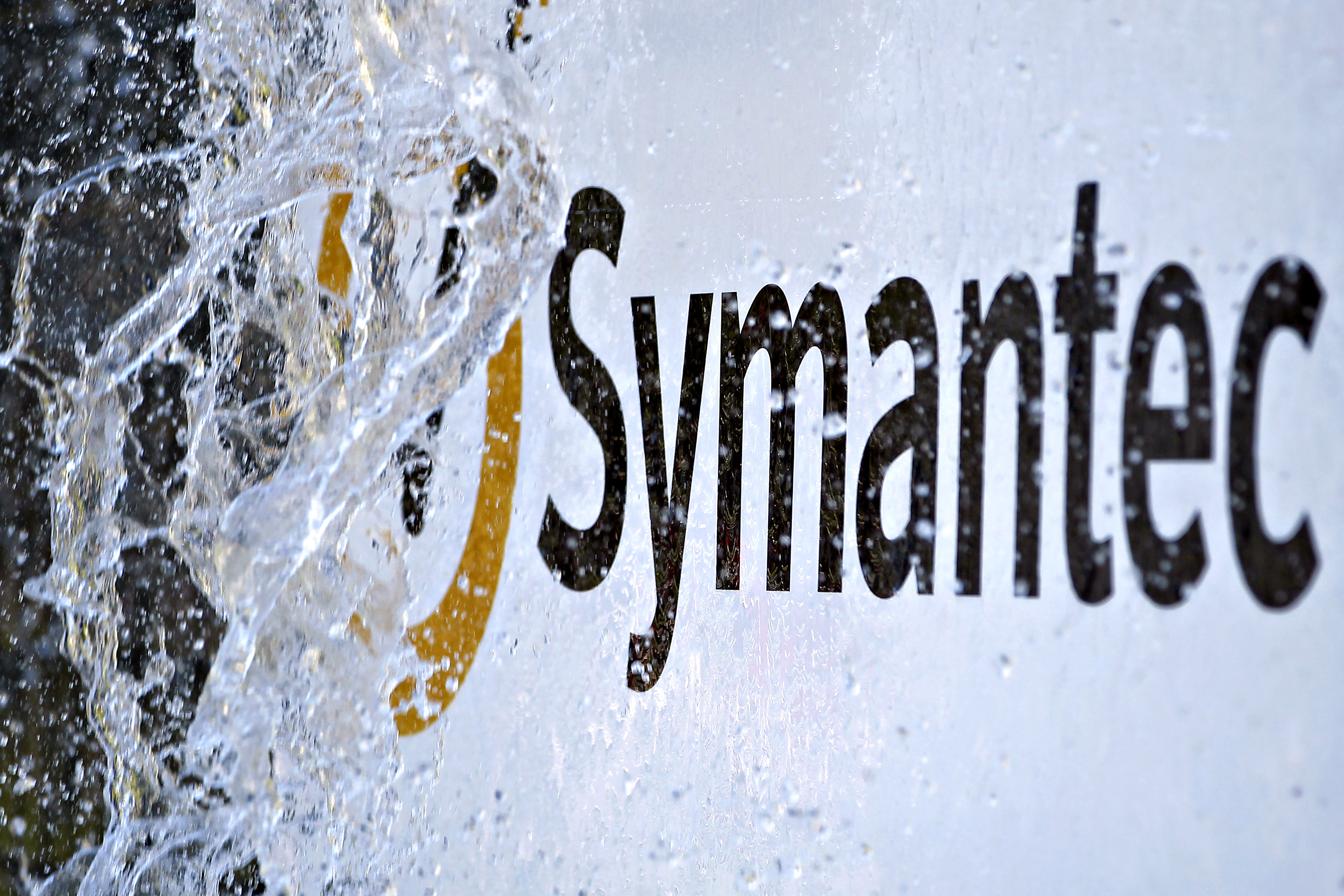 There Are No Winners in the Google/Symantec Feud