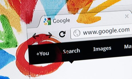Browser Updates Round-Up: Continuing the Push for HTTPS Everywhere