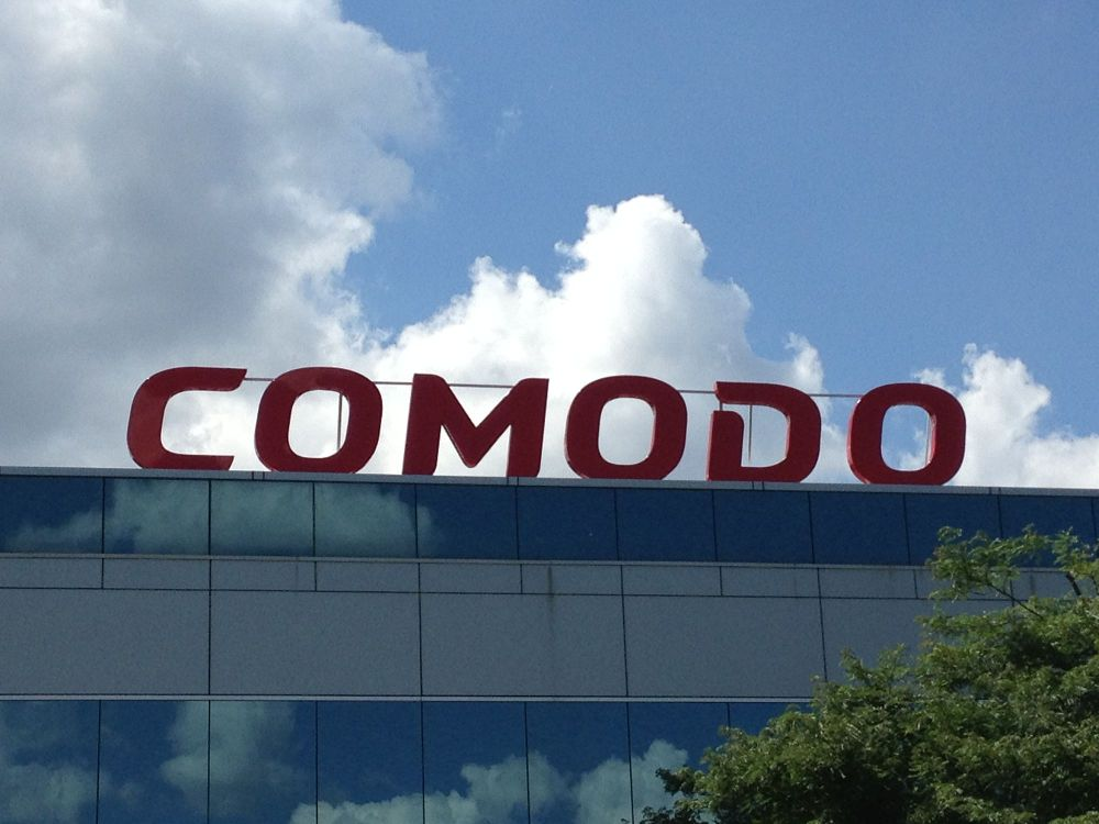 What You Need To Know About Comodos Dcv Changes