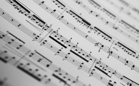 Equifax's CSO Was a Music Major in College– So What?