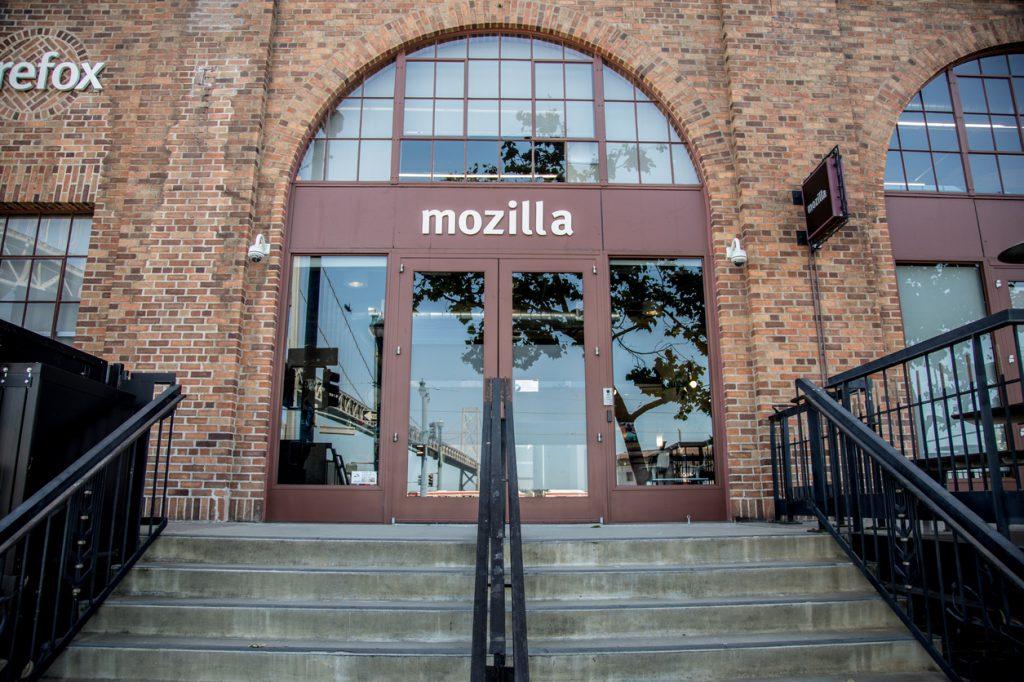 Mozilla Distrusts PROCERT, Removes it from Root Program