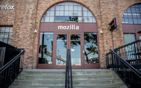 Mozilla Distrusts PROCERT, Removes it from Root Program