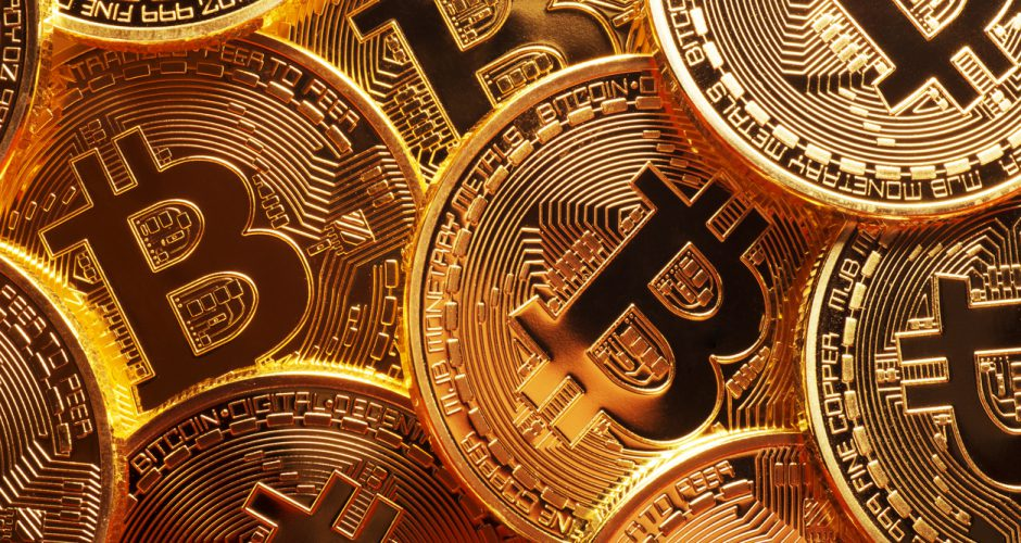 New Theory On Bitcoin (BTC) Bulls Goes Viral – A Surge Towards Previous Highs Is Possible