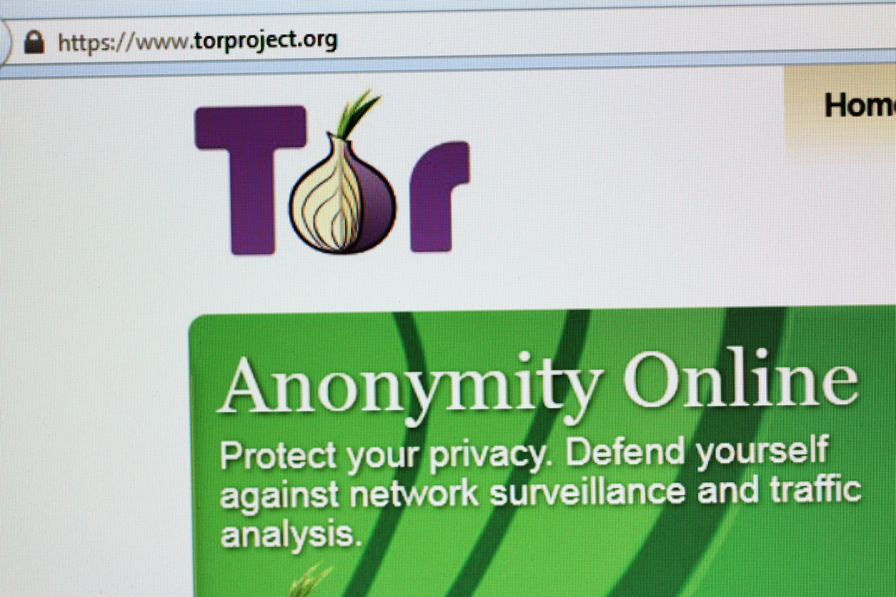 What is the Dark Web? Tor, Onion & the darknet all Hashed Out