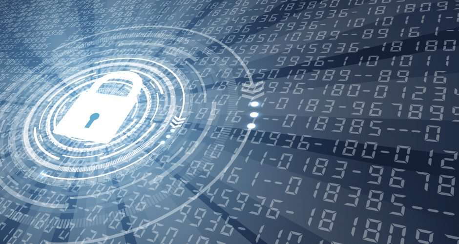 What is 256-bit Encryption? How Safe is It?