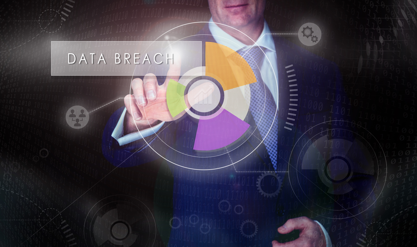 Alteryx Data leak: Here's Everything You Need to Know