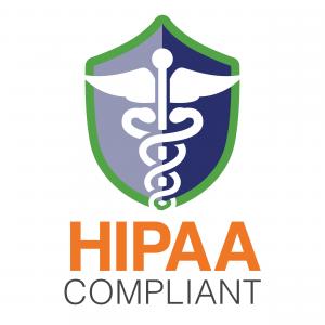 HIPAA Compliance explained