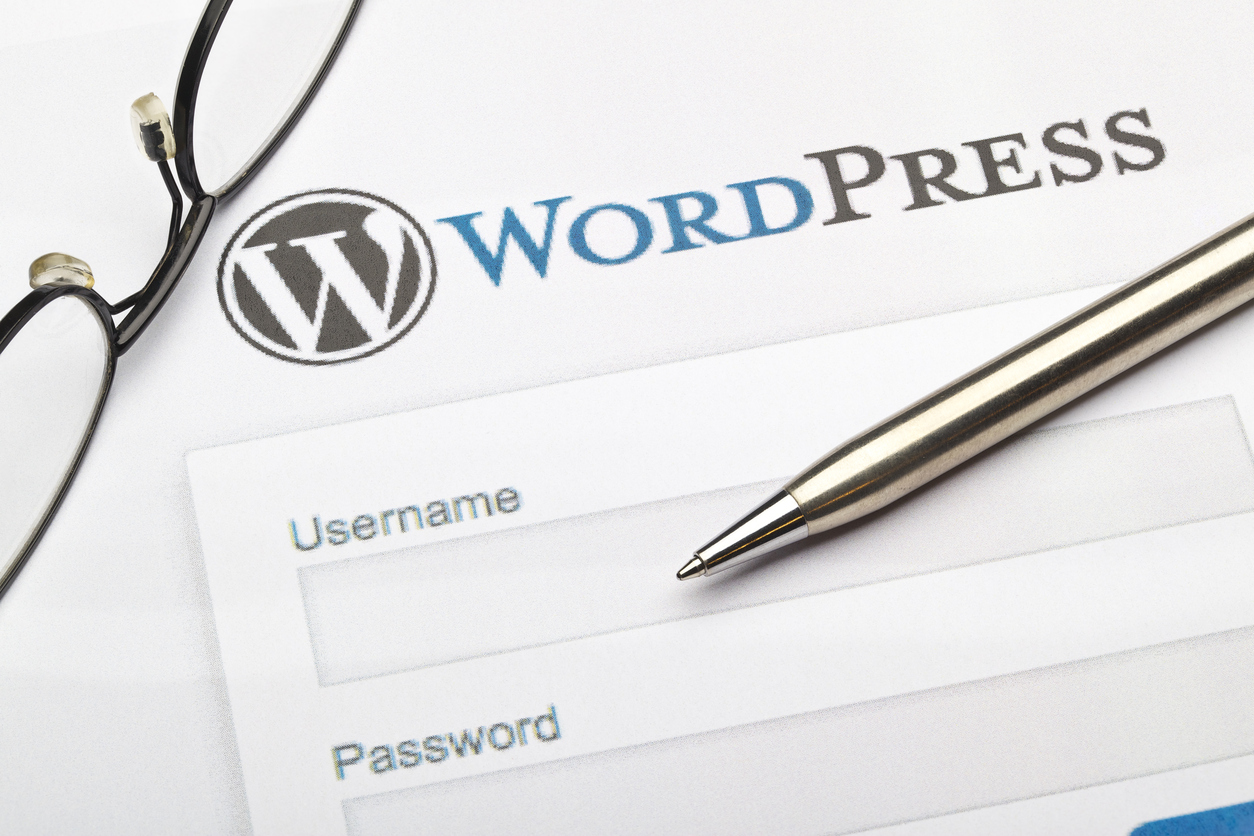 WordPress Vulnerability: DoS flaw could bring down your site