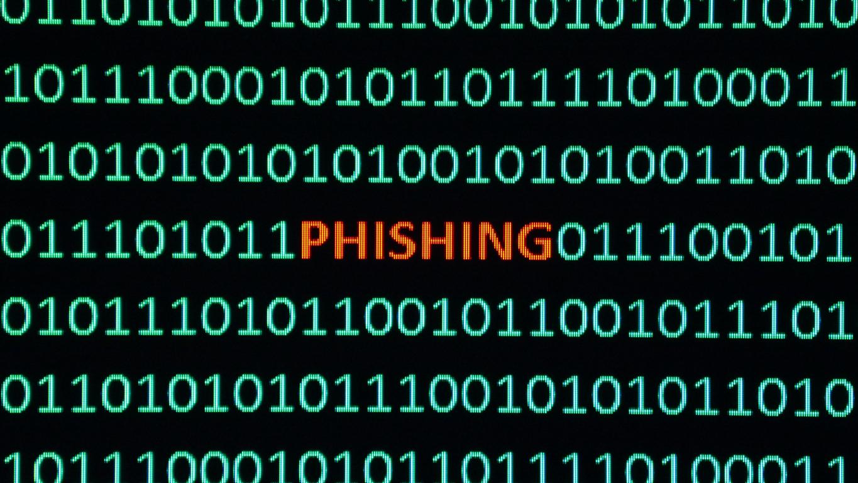 Unicode Domain Phishing: How you can protect yourself
