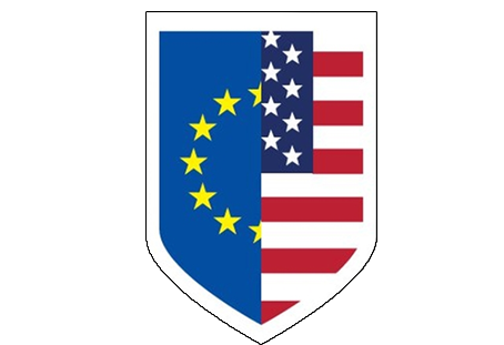 The GDPR and Privacy Shield – Compliance for US Businesses