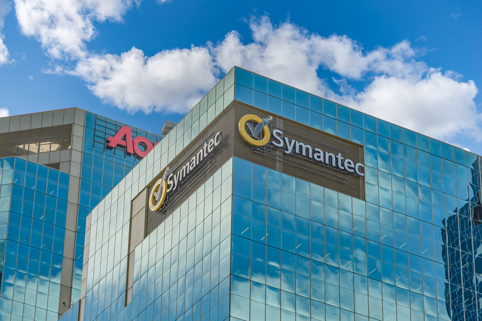 Symantec Re Issue Millions Of Ssl Certificates To Be Distrusted Tuesday