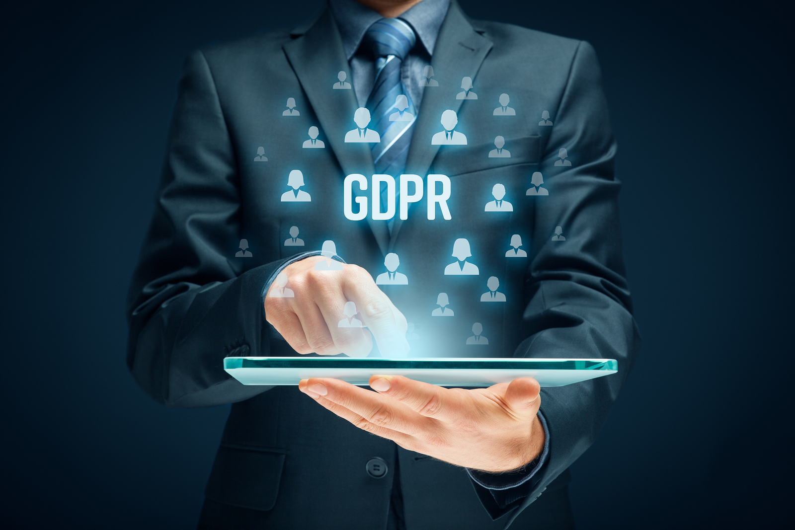 Gdpr How To Perform A Data Audit Its Not As Hard It Sounds Database Security Checklist