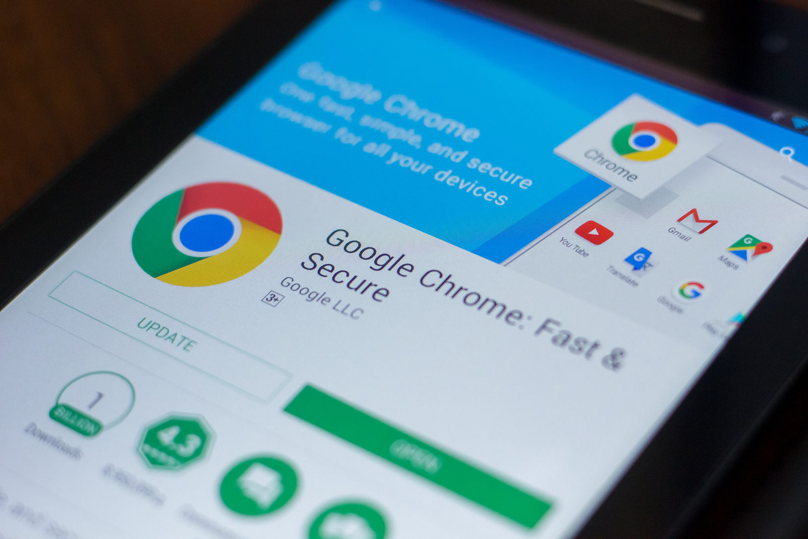 Chrome 66 Launched Millions Of Ssl Certificates Potentially Distrusted