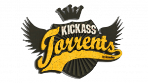 Before being taken down in 2016, the Kickass Torrents platform was worth over $54 million, with estimated annual revenues of $12.5-$22.3 million in ad revenue alone.