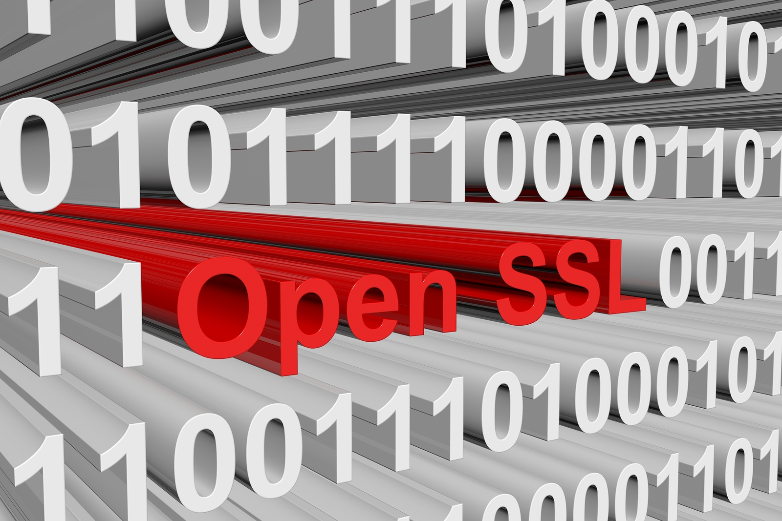 Openssl Commands Cheat Sheet The Most Useful Commands