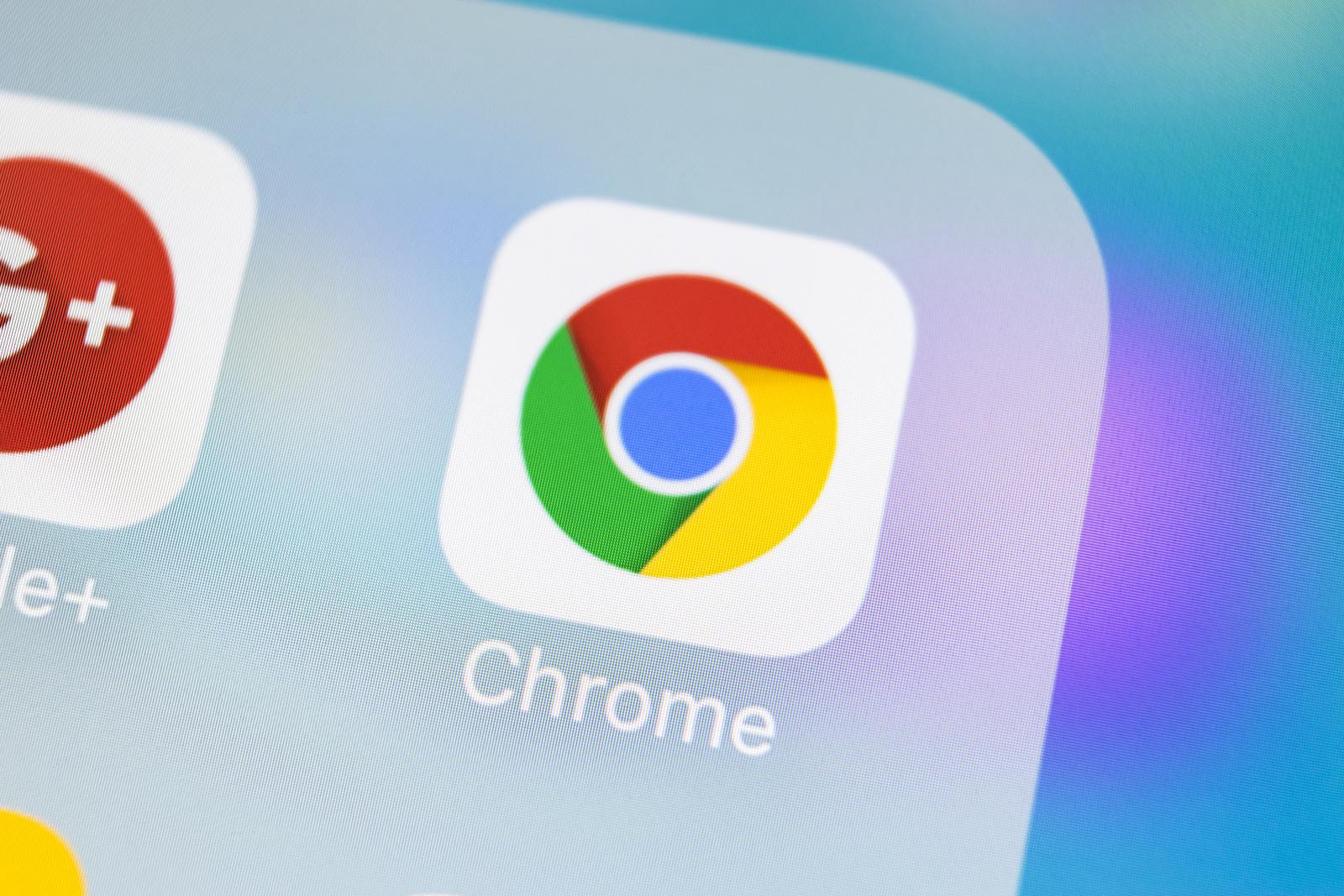 Google Isnt Enforcing Certificate Transparency Until Chrome 68