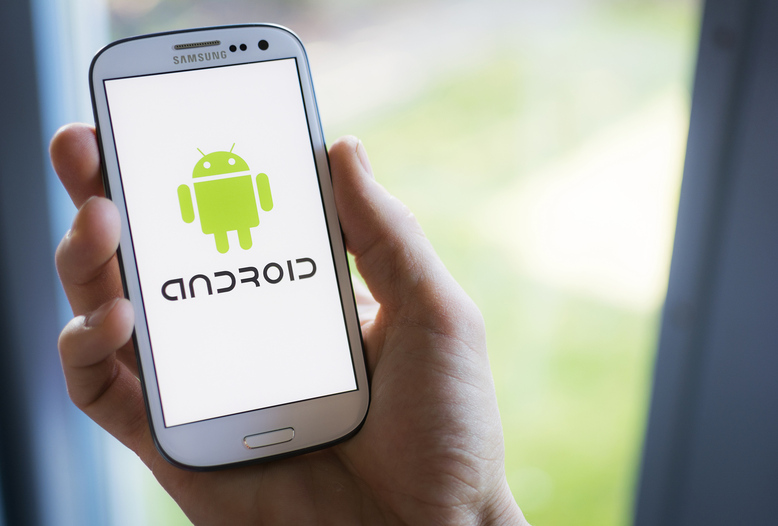 Thousands of Android Devices Shipped with Debug Ports Exposed