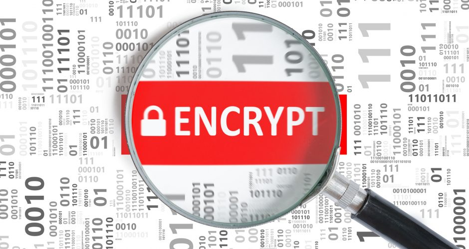 new runtime encryption solutions emerging to fill encryption gaps