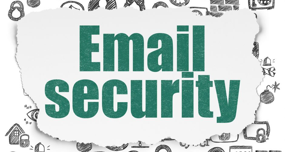 Email Security Part 1 Certificate Signed Emails
