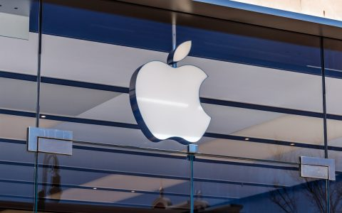Apple to Distrust Non-CT logged SSL/TLS Certificates July 20