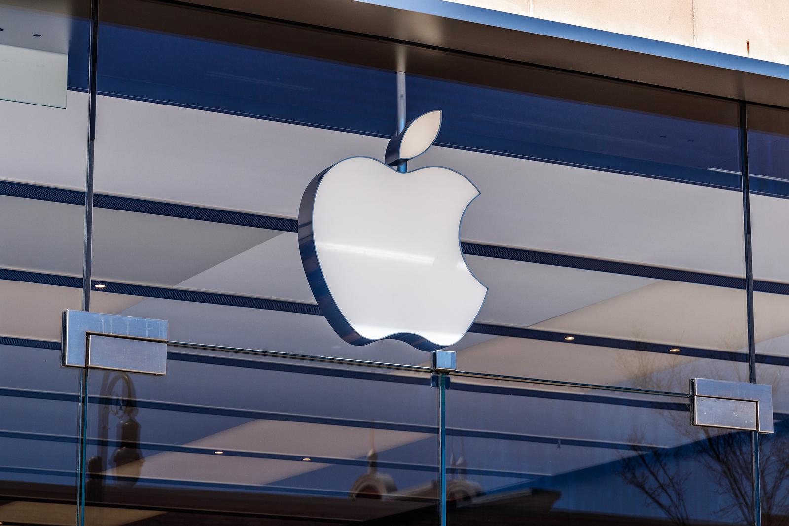 Apple to Distrust Non-CT logged SSL/TLS Certificates July 20
