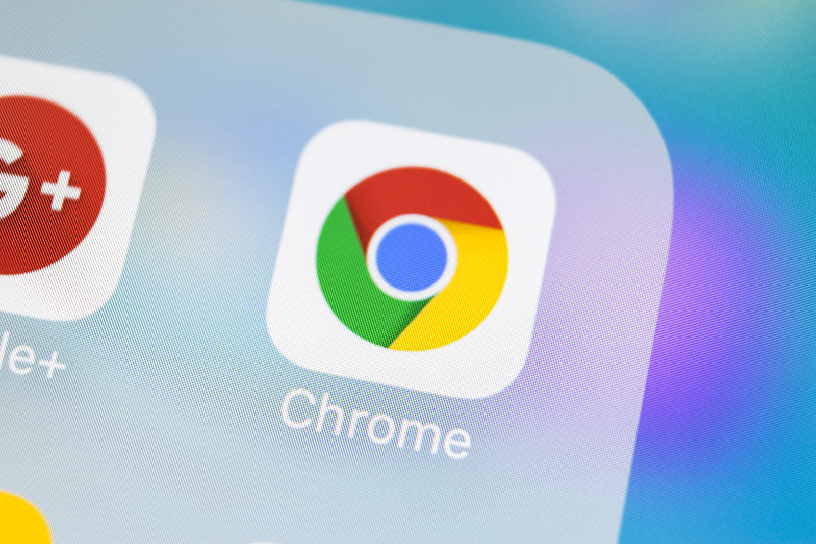 Chrome 68 Is Out All Http Sites Will Now Be Marked Not Secure