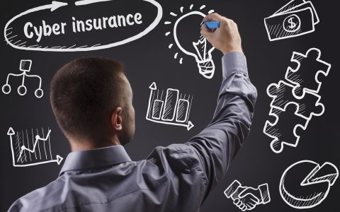 What is Cyber Insurance? Do you need it?