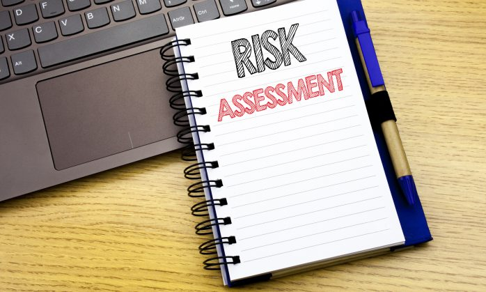 Cyber Risk Assessment: What is it and how do you perform one?