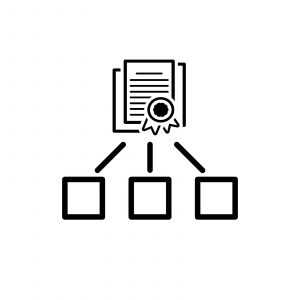 pki certificate management mistakes