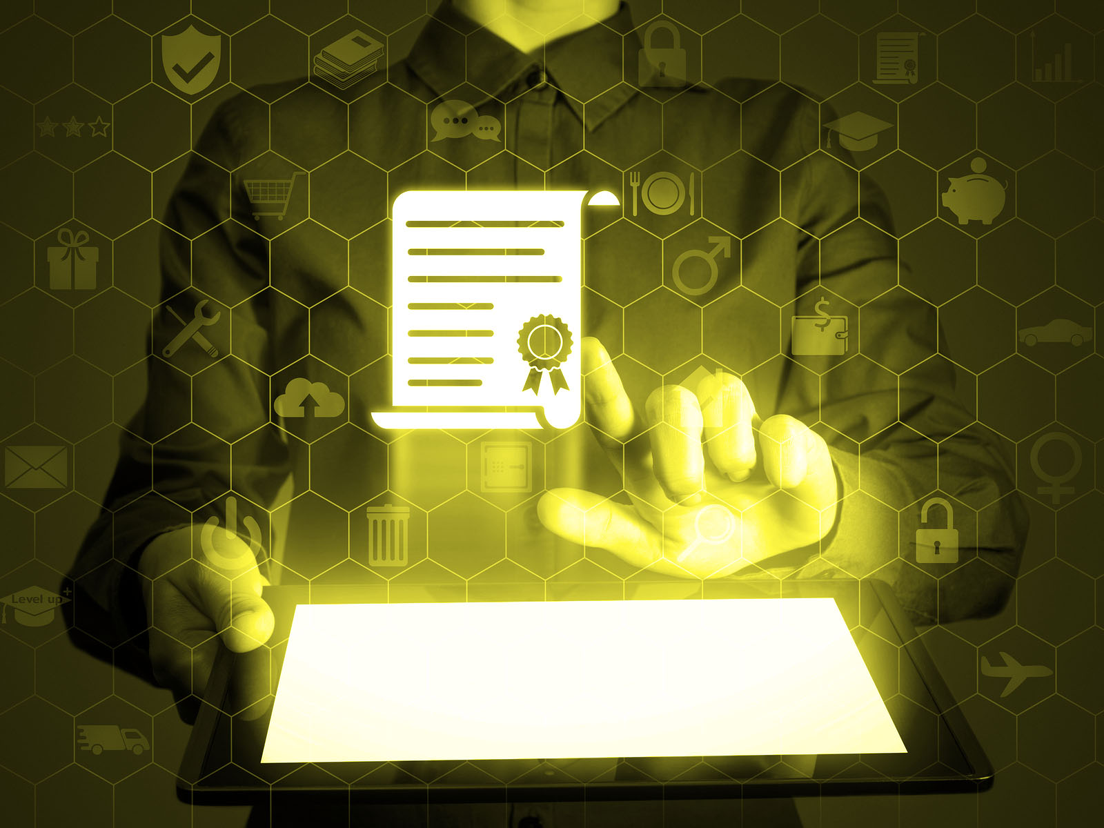 the not so hidden risks of using self signed certificates