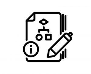 pki certificate management mistake, algorithms, sha, sha-2, sha-256