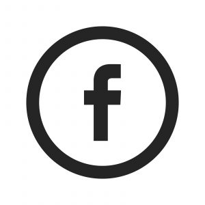 Facebook Network Breach