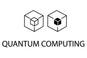 quantum-safe encryption