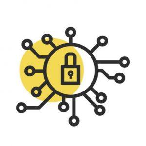 Self Signed SSL Certificate