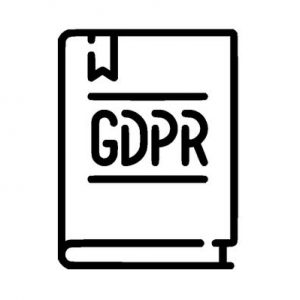 GDPR: The fines are coming – likely by year-end