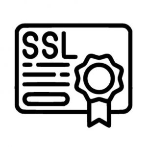 Microsoft, Apple, Google to drop support for TLS 1.0 and TLS 1.1